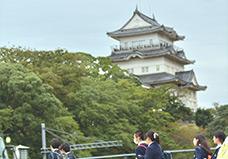 小田原のイメージ写真